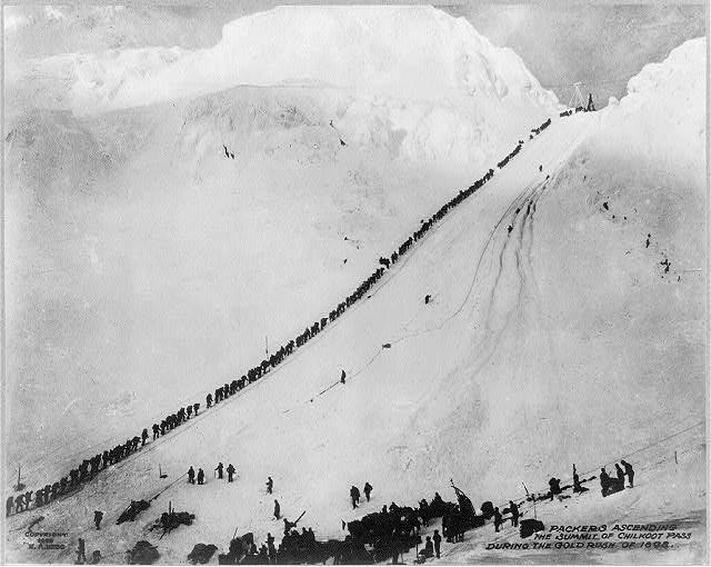 Chilkoot-Pass-Summit-Yukon
