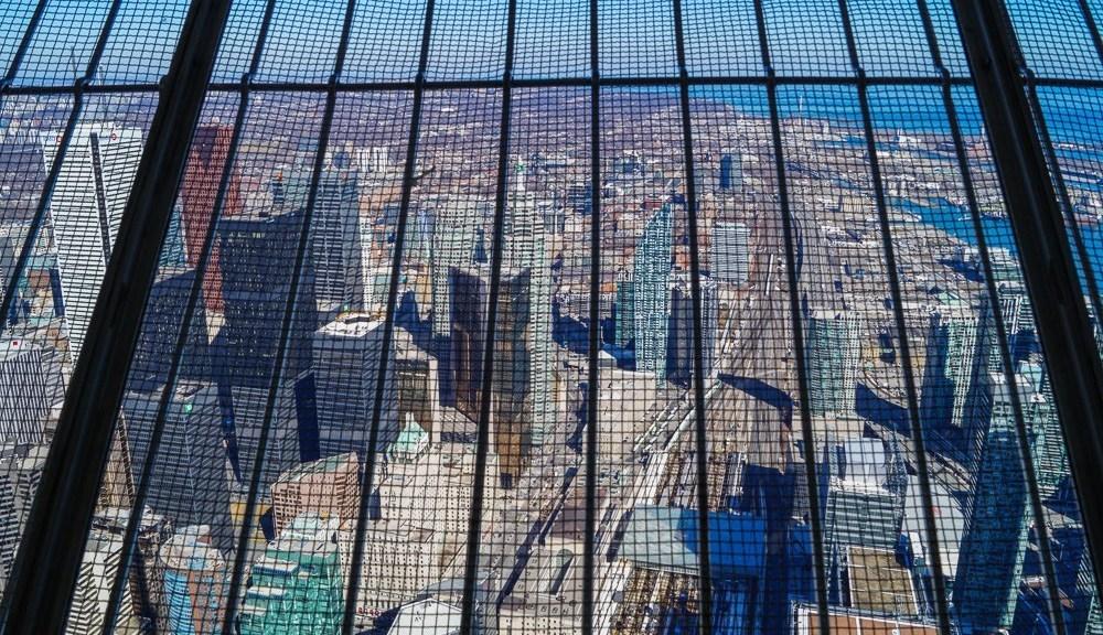 cn-tower-sky-terrace-toronto